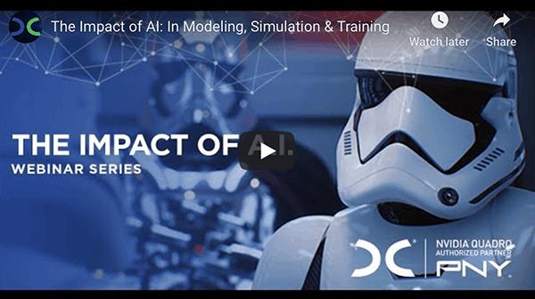 AI_Impact_TS_VideoThumbnail