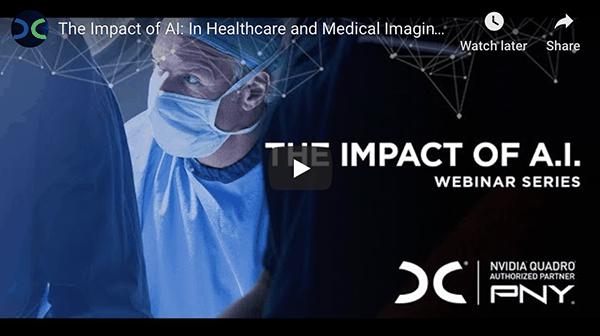 AI_Impact_VideoThumbnail