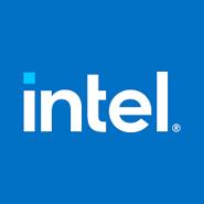 Intel_Logo_web