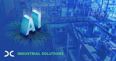 dc_social_ai_fb_industrialsolutions