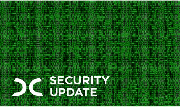 DC_Blog-Secure-TrustedBooting